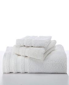"Egyptian Cotton Dryfast 30"" x 54"" Bath Towel"