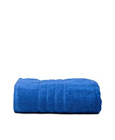 "Ultimate 30"" x 54"" Bath Towel"