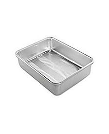 Prism Baking Pan