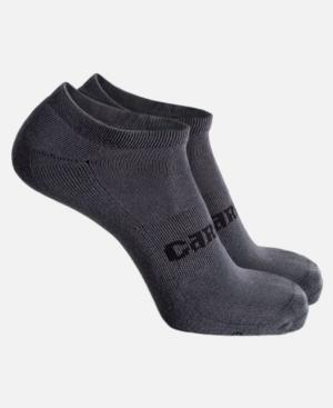 Women's Low Cut VAnkle Socks