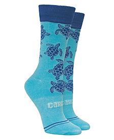 Women's Trouser Socks