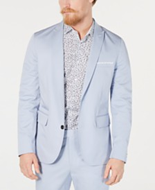 I.N.C. Men's Jack 2.0 Slim-Fit Jacket, Created for Macy's