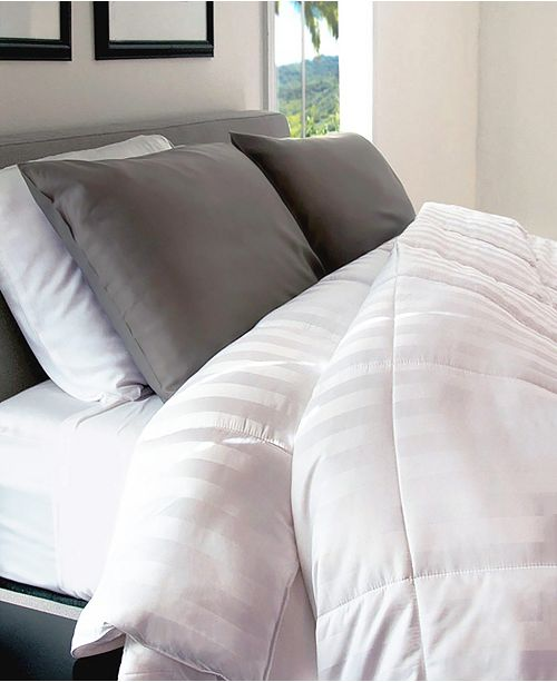 d461ff3f336 Cariloha Carihola Down Alternative Queen Comforter  Cariloha Carihola Down  Alternative Queen Comforter ...