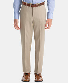 Lauren Ralph Lauren Little Boys Wool Dress Pants