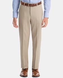Lauren Ralph Lauren Little Boys Wool Dress Pants