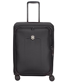 Victorinox Swiss Army Nova Medium Softside Case