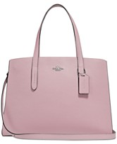 28707afedb5 COACH Handbags and Accessories on Sale - Macy s