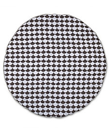 Lolli Living Round Playmat
