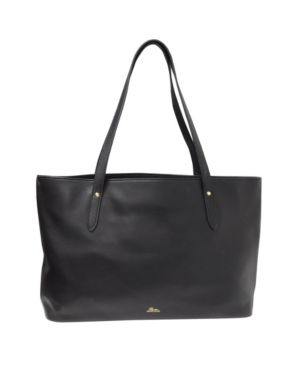 Image of Buxton Chelsea Tote