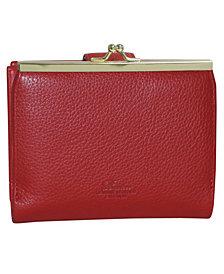 Chelsea Rfid Lexington Wallet