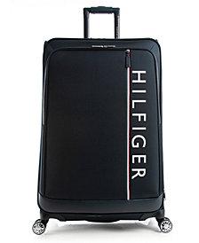 """Tommy Hilfiger City Slicker 28"""" Upright"""