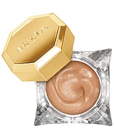 Lingerie Soufflé Skin Perfecting Color