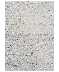 "Presidential PDT-2312  9' x 13'1"" Area Rug"