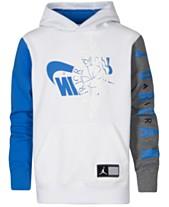 e1dcece80964 jordan hoodies - Shop for and Buy jordan hoodies Online - Macy s