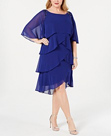 Formal Dresses Under 50 - Macy\'s
