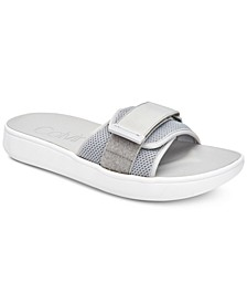 Men's Mucci Sandals