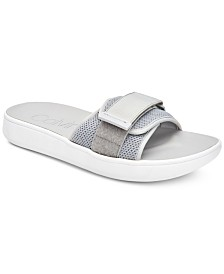 Calvin Klein Men's Mucci Sandals