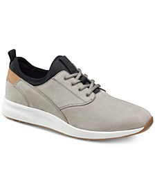 Men's Keating Plain-Toe Shoes