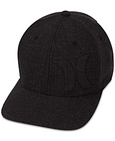 Men's Icon Bump Hat