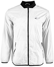 Greg Norman Men's Harlon Jacket