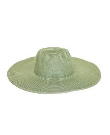 8ac57631 Peter Grimm Maina Wide Brim Sun Hat & Reviews - Women - Macy's