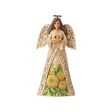 November Angel