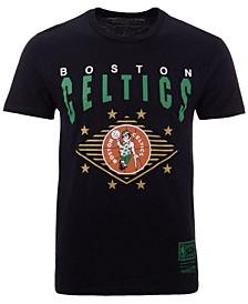 Men's Boston Celtics Floater T-Shirt