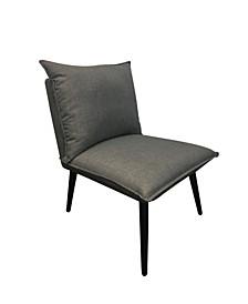 New Spec Harmony Accent Chair