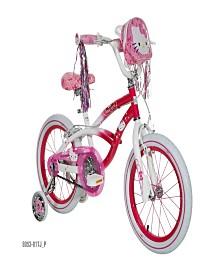 "Hello Kitty 16"" Bike"