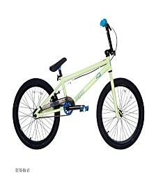 "20"" Mirra Respiro Bike"