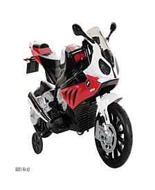 BMW S1000RR 12V Motorcycle