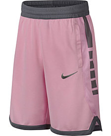 Nike Big Boys Dri-FIT Shorts