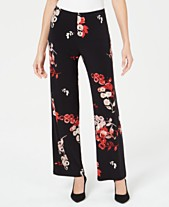 ee712d006e womens dress pants - Shop for and Buy womens dress pants Online - Macy's