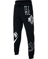 760fd69716b boys nike pants - Shop for and Buy boys nike pants Online - Macy s