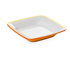 Lorren Home Trends Omada-Italy Set of 4 Soup Bowls