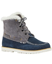 Women's Meru Medium Boot