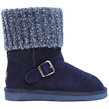 Lamo Women's Hurricane Winter Boots