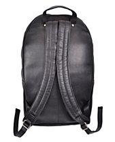 Backpack Mens Backpacks   Bags  Laptop, Leather, Shoulder - Macy s b0533867f3