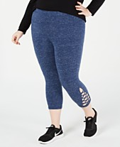 2986e7057a184 danskin yoga pants plus size - Shop for and Buy danskin yoga pants ...