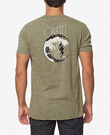 O'Neill Men's Dark Moon T-Shirt