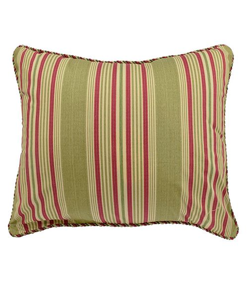Beautyrest Imperial Dress 14x20 Decorative Pillow