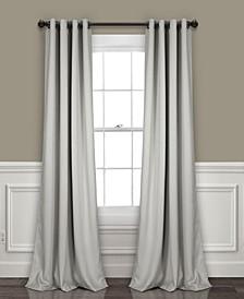 Blackout Curtain Sets