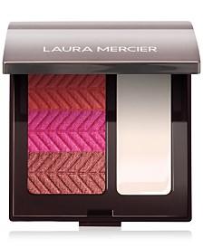 Laura Mercier Velour Lip Powder Palette