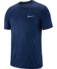 Nike Men's Legend Dri-FIT Training T-Shirt