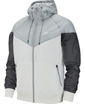 cd0808e10977 Nike Jackets  Shop Nike Jackets - Macy s