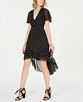 05474f90c5fbfb Vince Camuto Dresses for Women - Macy s