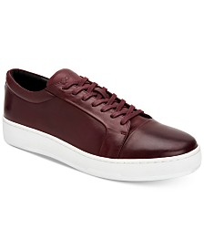 Calvin Klein Men's Nemi Sneakers