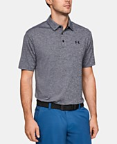 f298014c under armour hat - Shop for and Buy under armour hat Online - Macy's