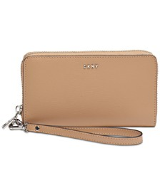 Bryant Wristlet, Created for Macy's