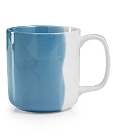 The Cellar Color Mug, Created for Macy's